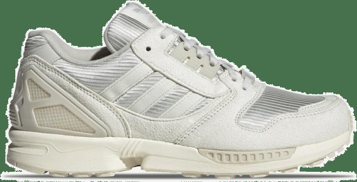 "Adidas ZX 8000 ""White"" EF4364"