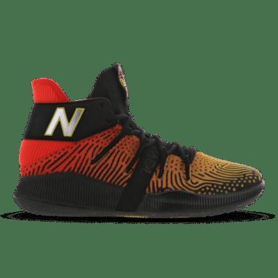 New Balance BBOMNX A1 818921-60-4