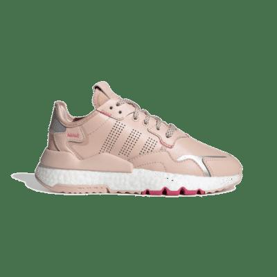 adidas Nite Jogger Vapour Pink EG6744