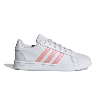 adidas Grand Court Dash Grey EG1995