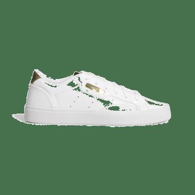 adidas Originals Sleek White FV3395