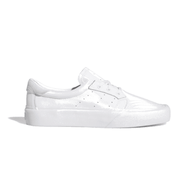 adidas Coronado Cloud White EG8348