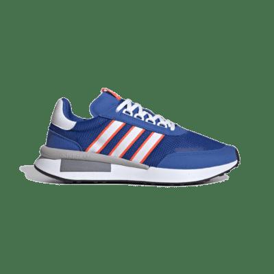 adidas Retroset Blue FW3342