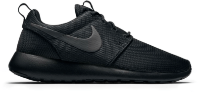 Nike Roshe One Black 511882-096