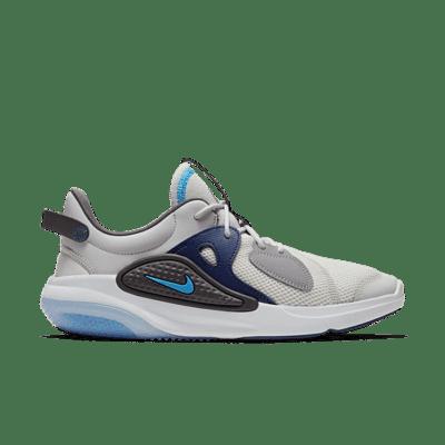 Nike Joyride CC Vast Grey Blue Hero AO1742-004
