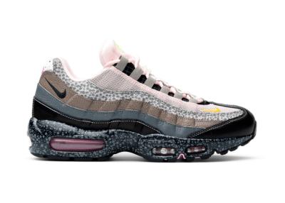 Nike Air Max 95 size? Air Max Day (2020) CW5378-001