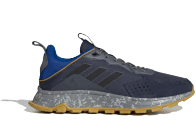 adidas Response Trail Trace Blue EE9829
