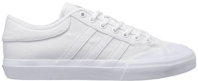adidas Matchcourt Triple White F37382