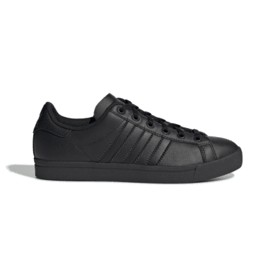 adidas Coast Star Core Black EE9700