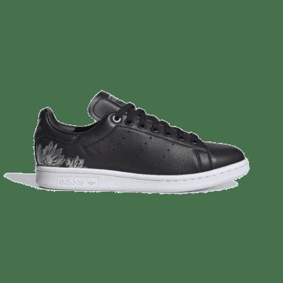 adidas Stan Smith Core Black EH1273