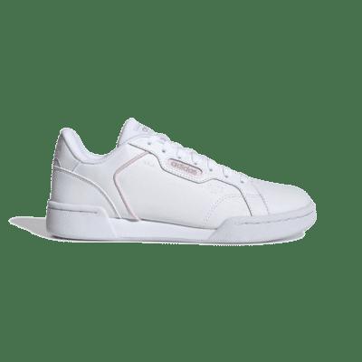 adidas Roguera Cloud White EG2662