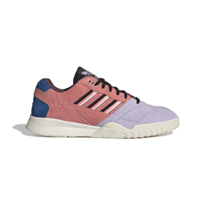 adidas A.R. Trainer Glory Green FV3923