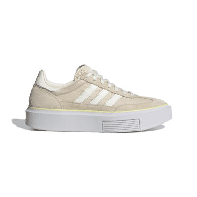 adidas adidas Sleek Super 72 Linen EF5016