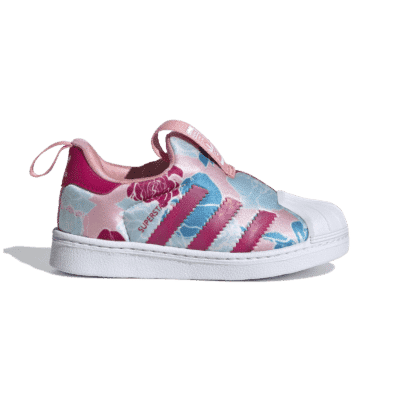 adidas Superstar 360 Glory Pink EF6641