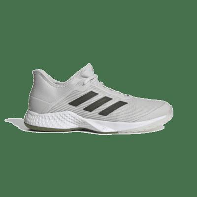 adidas Adizero Club Grey One G26566