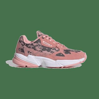 adidas Falcon Glory Pink EF4981