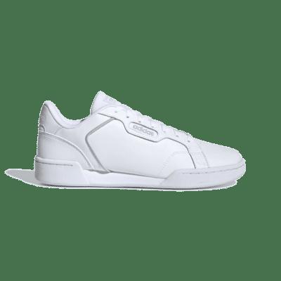 adidas Roguera Cloud White EG2658