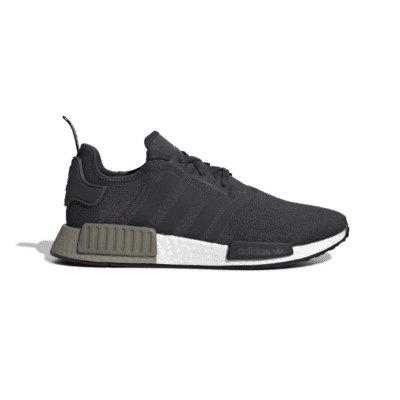 adidas NMD_R1 Carbon EE5105
