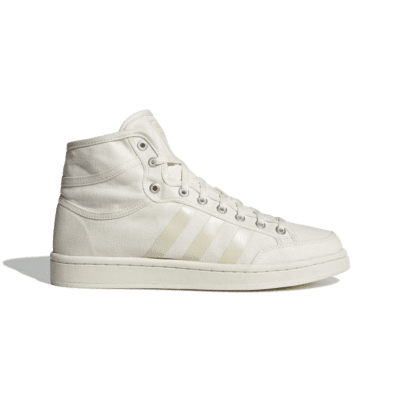 adidas Americana Decon Chalk White EG4476