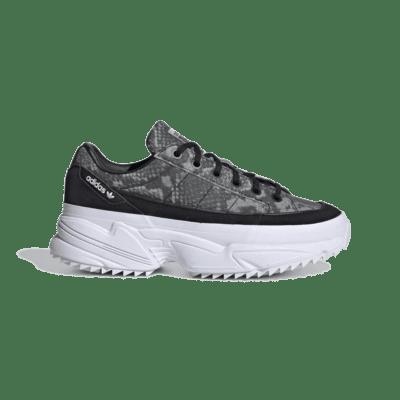 adidas Kiellor Core Black EG0580