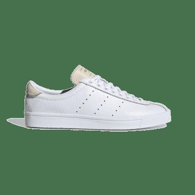 adidas Lacombe Cloud White EF5736