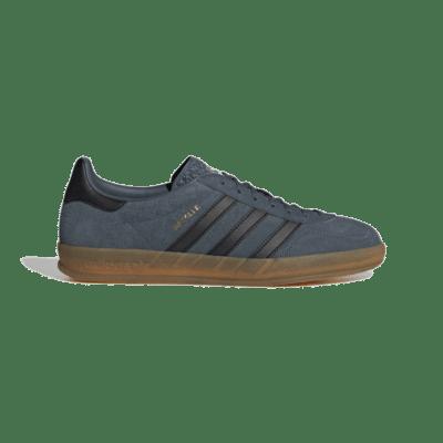 adidas Gazelle Indoor Legacy Blue EF5754