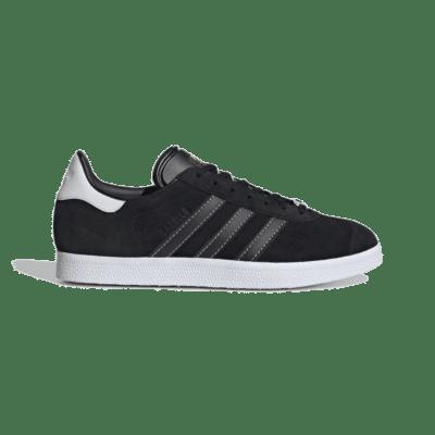 adidas Gazelle Core Black EG4908