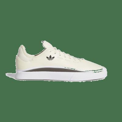 adidas Sabalo Cream White EG2781