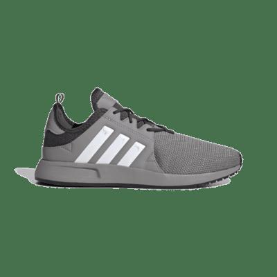 adidas X_PLR Dove Grey EG8474