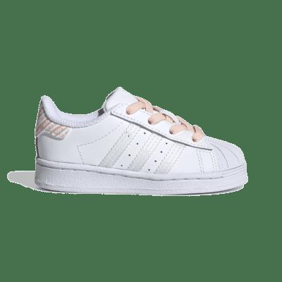 adidas Superstar Cloud White FV3765