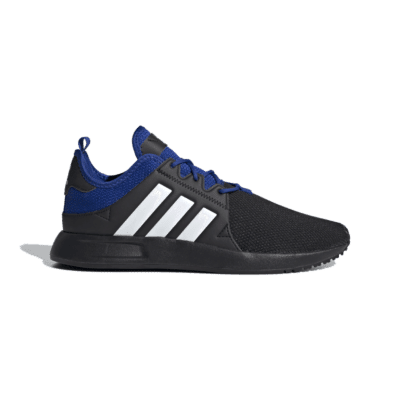 adidas X_PLR Core Black EG8473