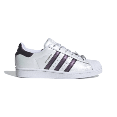 adidas Originals Superstar White FV3396