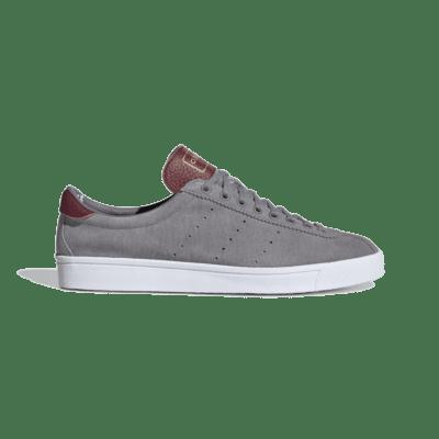 adidas Lacombe Grey Three EG7668