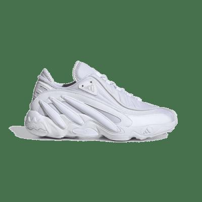 adidas FYW 98 Cloud White EG6826