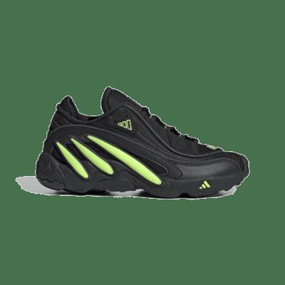 adidas FYW 98 Core Black EG6827