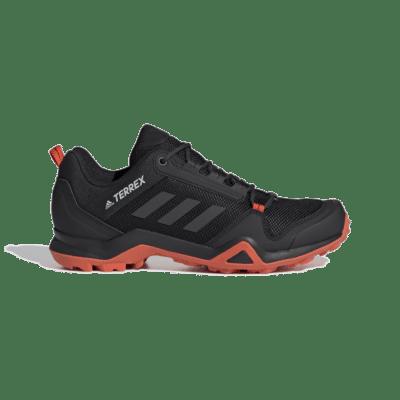 adidas Terrex AX3 Hiking Core Black G26564