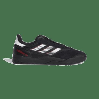 adidas Copa Nationale Core Black EG2450
