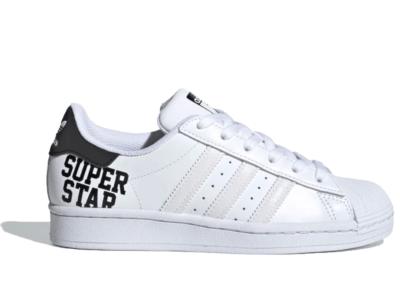 adidas Superstar Cloud White FV3739