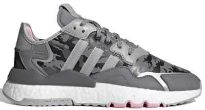 adidas Nite Jogger True Pink EH1291