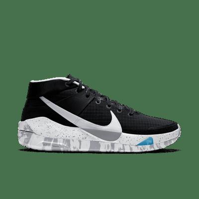 Nike Kd13 Black CI9948-001