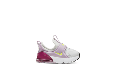Nike Air Max 270 Extreme White CI1109-003