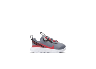 Nike Renew Element 55 Grey CK4083-002