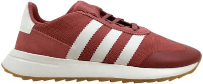 adidas FLB W Raw Pink (W) BY9301