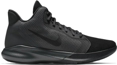 Nike Precision III NBK Black AR4826-001