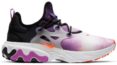 Nike React Presto Galaxy CN7664-002
