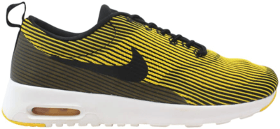 Nike Air Max Thea KJCRD Black (W) 718646-004