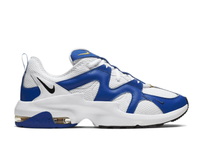 Nike Air Max Graviton White/Game Royal AT4525-101