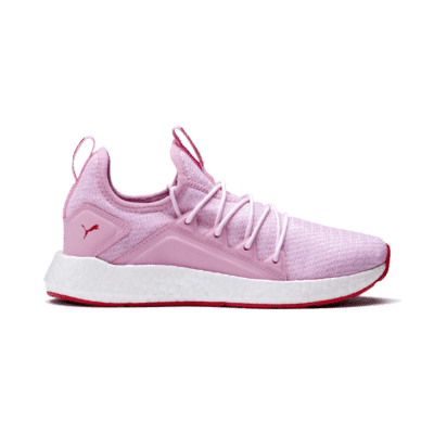 Puma NRGY Neko Knitted Youth s 191747_14