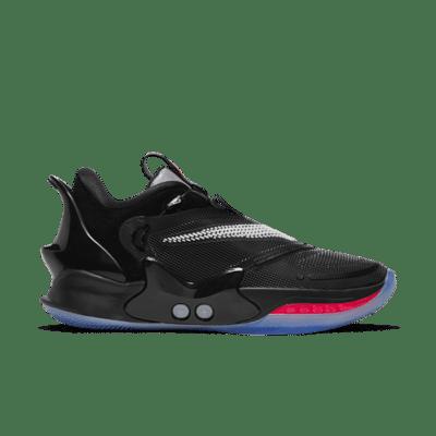 Nike Adapt BB 2.0 Black CV2441-001