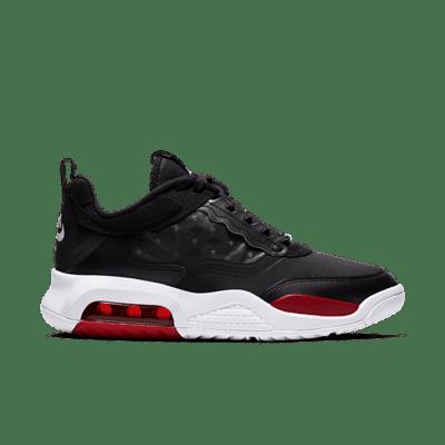 Jordan Max 200 Black CD6105-006